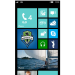 Windows_Phone__8