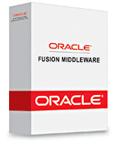 box_fusion.jpg