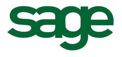 logosage.jpg