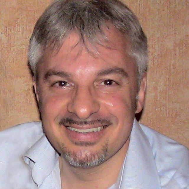 Jean-Marc Jacquemin, directeur des ventes indirectes Optenet