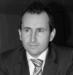 Michaël Azencot, directeur associé de la Financière Cambon