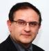Bruno Ragus, directeur partenaires de Sefas France