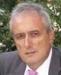 Jean-Michel Donner, vice-président, directeur général France, Afrique du Nord et de l'Ouest de Lenovo