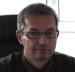 Franck Laga