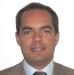 Yann Pradell, directeur France, Belgique, Luxembourg et Afrique du Nord de Fortinet