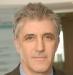 Habib Bouchrara, pdg de Fujitsu-Siemens France