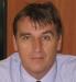 Pascal Heidet, directeur associé de Axyus