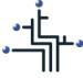 logo_kerlink.jpg