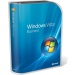 windows_vista_business_box1_v.jpg
