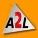 a2l.jpg