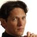 Gilles Bobichon, responsable marketing de Dimo Gestion