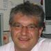 Marc Blanchard, directeur technique de Dr Web