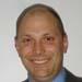 Ivan Smets, Senior SW Consultant chez BMC Software