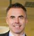 Marc Le Roux, directeur sud-ouest ASI