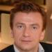 Loïc Pequignot, président de Risc Group