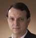 Marc Bory, directeur marketing de la division