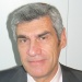 Michel Fauchet, directeur des ventes indirectes de Netapp France