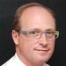 Alain Blaise, Vice Président division SaaS de STS Groupe