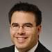 Charles Ferland, vice président ventes de Blade Network Technologies