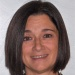 Florence Marsault, responsable de l'agence Rhône-Alpes de ITS Group