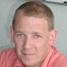 Marc Dacié, directeur du Symantec Research Labs