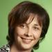 Hélène Kerambloc'h, directrice de la communication et du marketing de Tibco Groupe