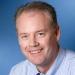 Kevin Johnson,CEO de Juniper Networks