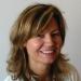 Marie-Mercèdes Allongue, directrice marketing et communication d'Acti