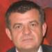 Jean-Philippe Bosnet