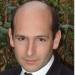 Laurent Dupuytout, directeur général d'AVS Consulting