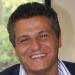 Philippe Abrahami, président du directoire de Netmakers