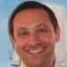 Hervé Uzan, directeur PME France de SAP