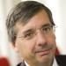 Pascal Imbert, président du directoire de Solucom