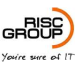 Risc_Group