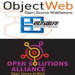 Open_Source