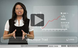 video_trend_micro_v-trad_250x154bis