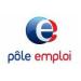 Ple_emploi