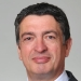 Pascal Chavernac