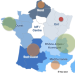 France des régions PAC