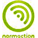 Normaction