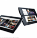 tablettes_sony