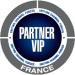 Partner_VIP