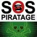 Sos_Piratage