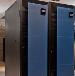 pure_system_IBM