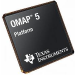 OMAP_5