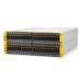 HP_3PAR_StoreServ_7000_Storage