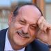 Jean-Philippe_Bol_Capgemini