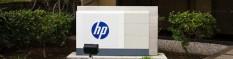 HP Palo Alto