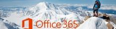 Office 365 sommet