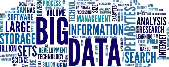 Le cabinet de conseil en matière de Big Dataauprès des grands groupes New Vantage Partners LLC a enquêté auprès des multinationales pour connaître la perc
